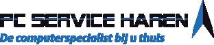 PC Service Haren